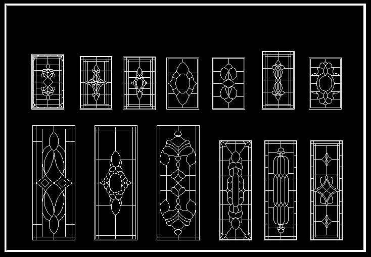 p09-european-classical-elements-blocks-05
