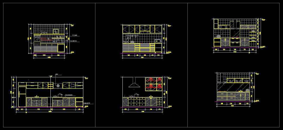 Toilet Design Template Free Autocad Blocks Drawings Download Center