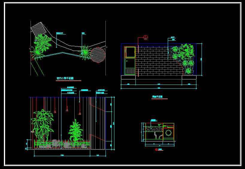 p40-gardening-landscape-design-v104