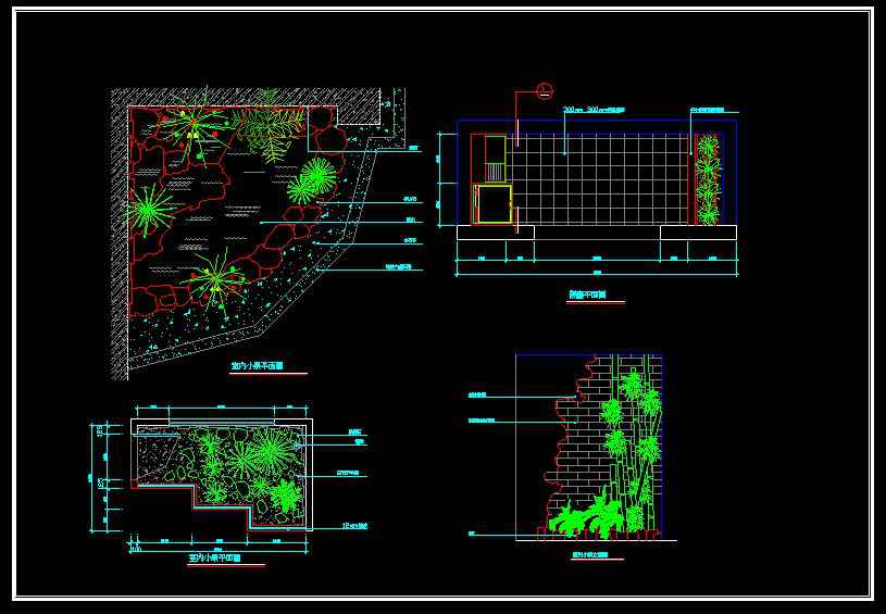 p40-gardening-landscape-design-v108