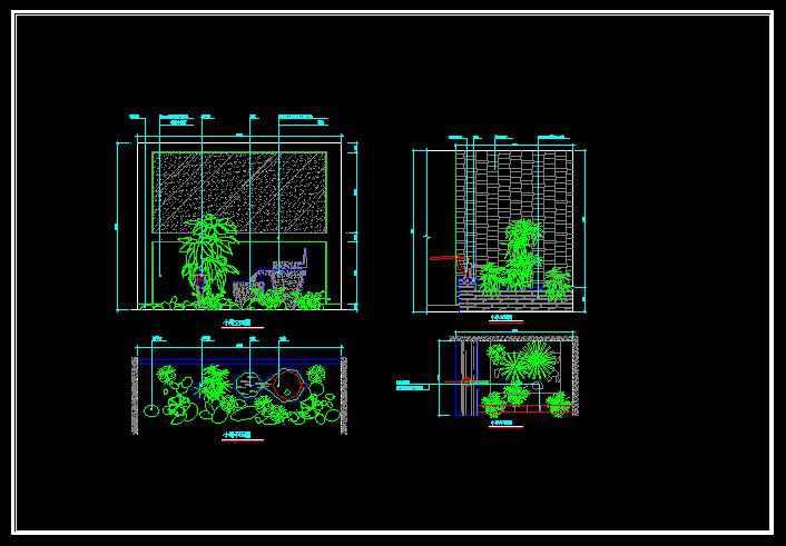 p41gardening-landscape-design-v2-02