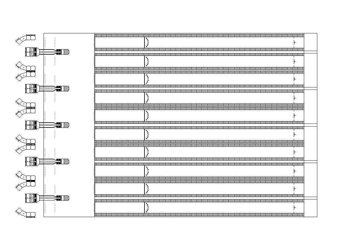 Free Bowling Plan Free Autocad Blocks Drawings Download Center